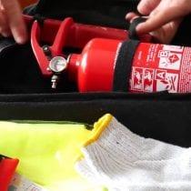 🏆Top 5 kit emergenza auto: opinioni, offerte, scegli il migliore!