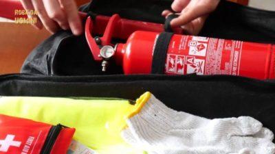 prezzi kit emergenza auto