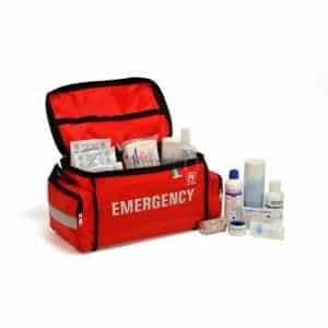 miglior kit emergenza