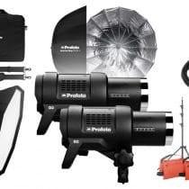 🏆Classifica migliori kit fotografico professionale: alternative, offerte, i più venduti