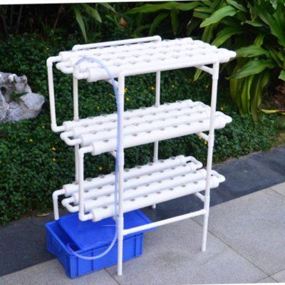 offerta kit idroponica