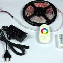 🏆Top 5 kit led rgb: alternative, offerte, i più venduti