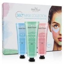 🏆Classifica migliori kit maschere viso: alternative, offerte, scegli il migliore!