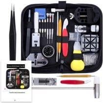 🏆Miglior kit orologiaio professionale: alternative, offerte, scegli il migliore!