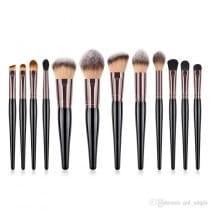 🏆Miglior kit pennelli make up: recensioni, offerte, scegli il migliore!