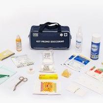 🏆Classifica migliori kit pronto soccorso aziendale: alternative, offerte, guida all' acquisto
