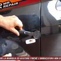 🏆Top 5 kit riparazione carrozzeria auto: alternative, offerte, i più venduti