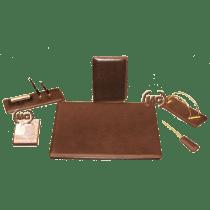 🏆Top 5 kit scrivania: alternative, offerte, i bestsellers