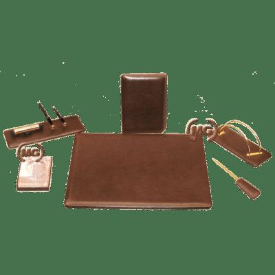 sconto kit scrivania