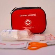 🏆Classifica migliori kit soccorso: alternative, offerte, scegli il migliore!