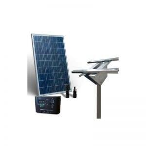 offerta kit solare