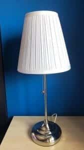 prezzi lampade IKEA