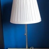 Lampade IKEA: Top 7, recensioni, offerte, scegli il migliore! di [mese]