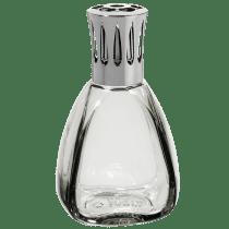 🥇Migliori lampade Berger: opinioni, prezzi, offerte, guida all' acquisto