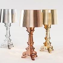 🥇Migliori lampade Kartell: alternative, prezzi, offerte, guida all' acquisto