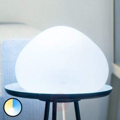 offerta lampade Philips