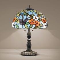 🥇Classifica lampade Tiffany: alternative, prezzi, offerte, guida all' acquisto