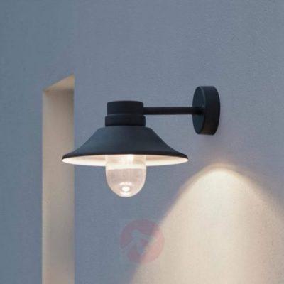 offerta lampade a muro