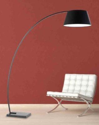 offerta lampade ad arco