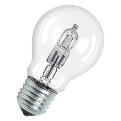 migliori lampade alogene