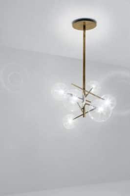offerta lampade bolle