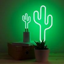 🥇Classifica lampade cactus: opinioni, prezzi, offerte, le più vendute