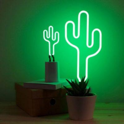 sconto lampade cactus