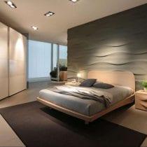 🥇Top 5 lampade comodino camera da letto: recensioni, prezzi, offerte, le bestsellers