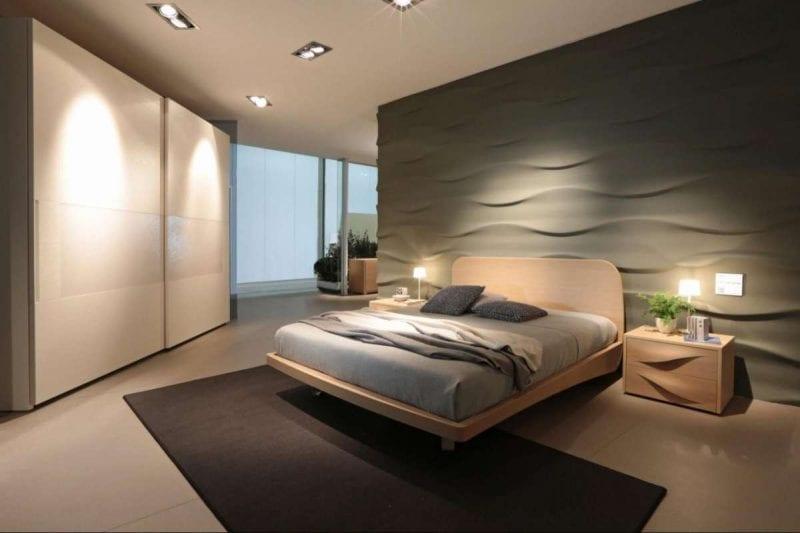 Lampada comodino camera da letto le migliori offerte agosto 2019 - Camera da letto offerte ...