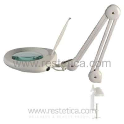 prezzi lampade con lente