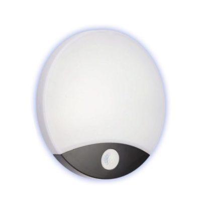 prezzi lampade con sensore movimento