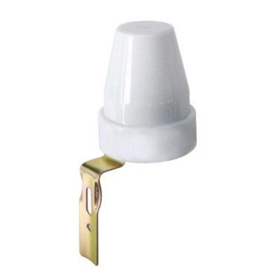 offerta lampade crepuscolare da esterno