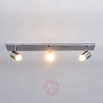 migliori lampade da bagno
