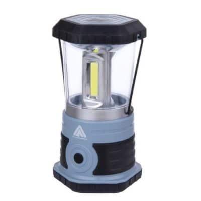promozione lampade da campeggio