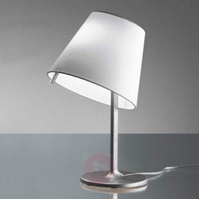 prezzi lampade da comodino