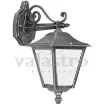🥇Migliori lampade da esterno: recensioni, prezzi, offerte, le più vendute