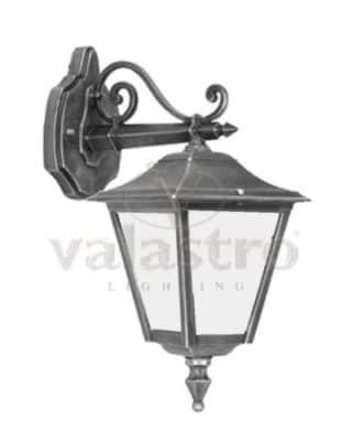 offerta lampade da esterno
