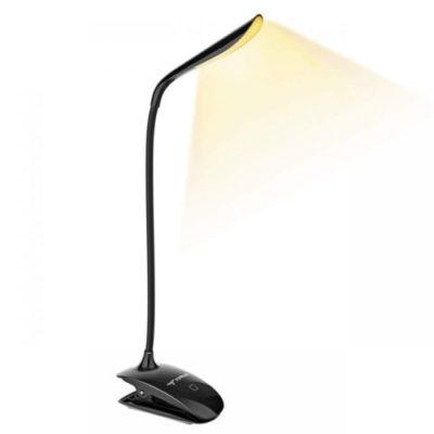 promozione lampade da libro