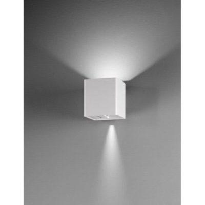 promozione lampade da parete interno