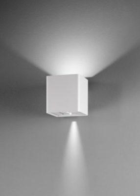 offerta lampade da parete led