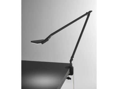 promozione lampade da scrivania con morsetto