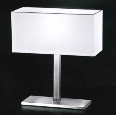 promozione lampade da scrivania moderna