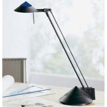 🥇Migliori lampade da scrivania ufficio: alternative, prezzi, offerte, guida all' acquisto