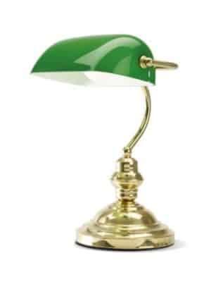 sconto lampade da scrivania