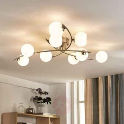 promozione lampade da soffitto