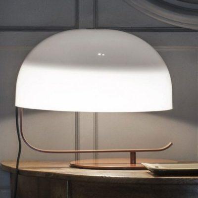 promozione lampade da tavolo design