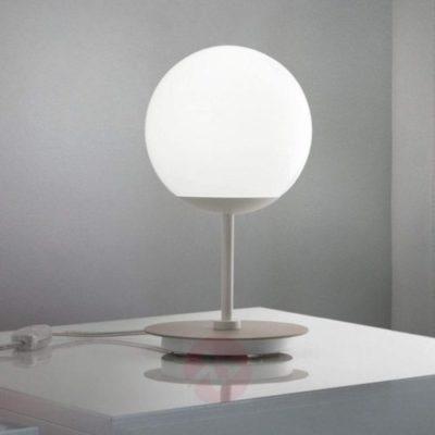 offerta lampade da tavolo led