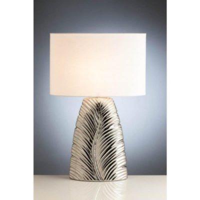 offerta lampade da tavolo salotto