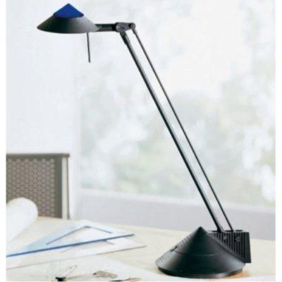 offerta lampade da tavolo ufficio