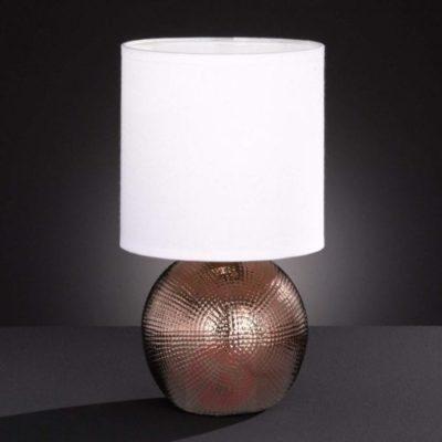 offerta lampade da tavolo